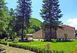 Villages vacances Sarzana - Eleganza Di Pistoia-1