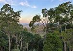 Location vacances Toowoomba - Serenity at Ravensbourne Escape-2