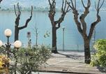 Location vacances Lovere - Appartamenti Angelo e Maria-4