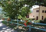 Location vacances Rufina - Rufina Apartment Sleeps 6-3