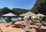 Location vacances Saint-Gervais - Les Cascades-2