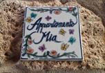 Location vacances Orvieto - Appartamento Mia-1