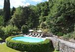 Location vacances  Province de Sienne - Il Boschetto-2