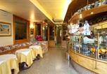Hôtel Mirano - Albergo Alla Campana-4