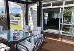 Location vacances Twizel - Star Gaze from Rhoboro Road-1