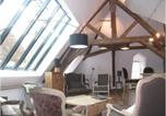 Location vacances Beauvoir - Le Show Room-1