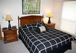 Location vacances Breckenridge - Base 9 Condominiums by Peak Property Management-1