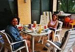 Location vacances San Miguel de Abona - Casa Familia - Relax-3