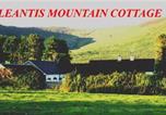 Location vacances Glendalough - Bleantis Mountain Cottage-3