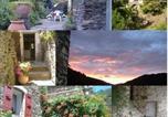 Location vacances Pourcharesses - Le Mas des Sources-2