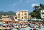 Hôtel Monterosso al Mare - Hotel La Spiaggia-2