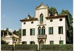 Location vacances Vigonza - Villa Todeschini-1