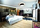 Hôtel Fiss - Alpslodge Life.Style.Hotel.Fiss-2