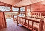 Location vacances Minocqua - Pinewood House #8512 Home-2