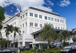 Hôtel Bogor - The Mirah Bogor