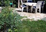 Location vacances Umag - App Bajić-4