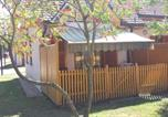 Location vacances Murska Sobota - Apartma Tr 43-4