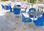 Location vacances Avola - Bed And Breakfast Blu Bar-2