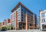 Location vacances Somerville - Global Luxury Suites at Boston Garden-1