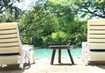 Location vacances Santa Elena - Hacienda Yunku-2