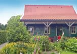 Location vacances Medemblik - Holiday home Wervershoof-2