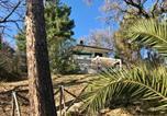 Location vacances Abruzzes - Villa del Pescatore-1