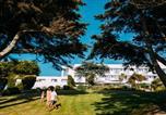 Hôtel Jersey - The Atlantic Hotel-2