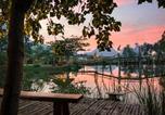 Location vacances  Thaïlande - Numpu Baandin-2