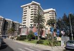Location vacances Valenzano - Rosalba Residence-4