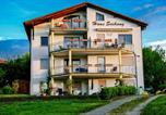 Location vacances Romanshorn - See genießen - Haus Seehang-1