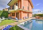 Location vacances Trecastagni - Terraced house Trecastagni - Isi01102a-Iyc-1