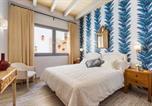 Location vacances Algaida - Llucmajor Suites-4