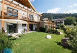 Location vacances Ortisei - Apartments Chalet Anna-4