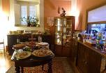 Hôtel Lucca - Albergo San Martino-4