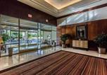Location vacances Las Vegas - 1br Penthouse-Stripview-Free Parkin-No Resort Fees-4
