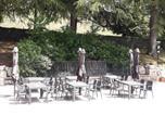 Location vacances Viterbe - La Tenuta di Bacco-4