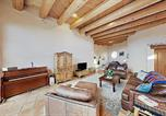 Location vacances Albuquerque - New Listing! Spacious Stunner w/ Hot Tub & Firepit home-2