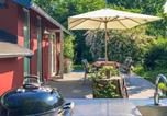 Location vacances Hornbæk - Awesome home in Dronningmølle w/ Wifi and 2 Bedrooms-2