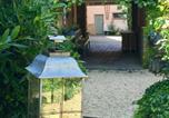 Location vacances Bad Münster am Stein-Ebernburg - Heinrichs winery bed & breakfast-3