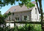 Location vacances Denneville - La Grange-2