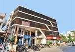 Hôtel Vadodara - Hotel Adendip Inn-3