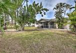 Location vacances Naples - Cozy Home w/Lanai, 4mi to Naples Beach & Pier-3
