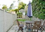 Hôtel Sidmouth - Craft Cottage-2