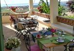 Location vacances  Province de Teramo - La Casa di Gio'-4