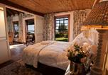 Location vacances Paternoster - Paternoster Accommodation-3