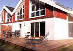 Location vacances Bad Bentheim - Villa Seeblick-Nordhorn-3