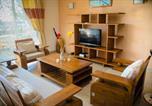 Location vacances  Maurice - Aparthotel de Tamarin-1