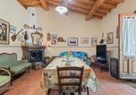 Location vacances Bronte - Villa Maletto-3