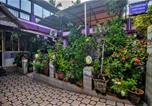 Hôtel Anjuna - Azure De Goa By Leela Homes-4