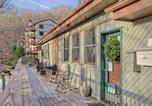 Hôtel Boone - The Highlands at Sugar by Capital Vacations-2